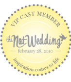 NotWedding Seal copy